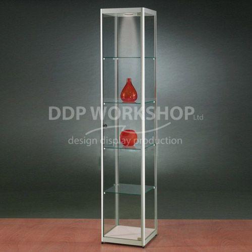 MPC 400-Tech Cabinet