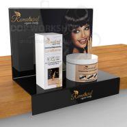 Product Merchandiser Display