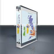 Encapsulation Graphics Presentation Award